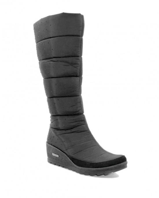 Women's shoes 2911-wholesale