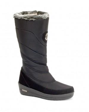 Women's shoes 3001