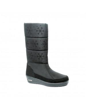 Women's shoes 3002