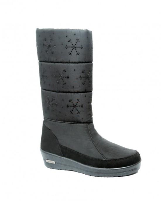 Women's shoes 3002-wholesale
