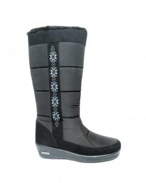 Women's shoes 3003
