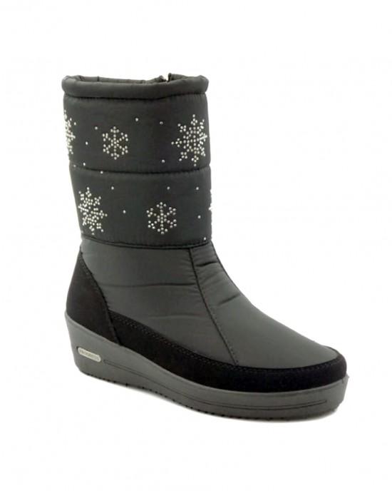 Women's shoes 3011