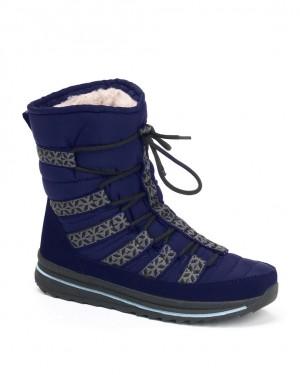 Women's shoes 3101