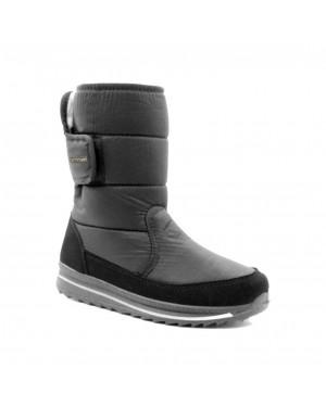 Women's shoes 3102 whosale