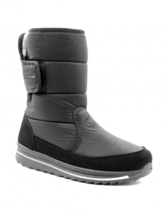 Women's shoes 3102
