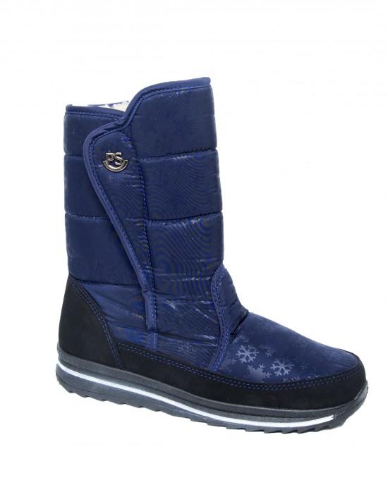 Women's shoes 3104