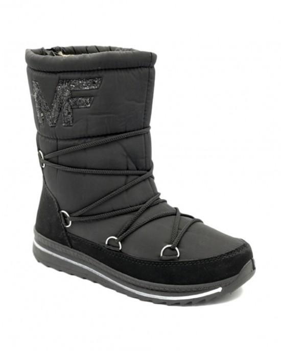 Women's shoes 3107