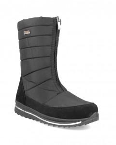 Women's shoes 3108 whosale