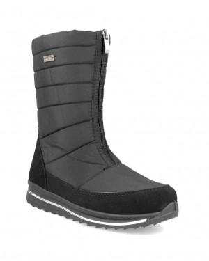 Women's shoes 3108