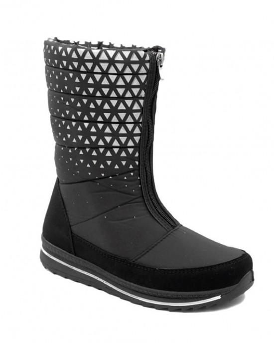 Women's shoes 3109