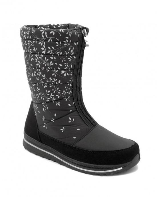 Women's shoes 3111