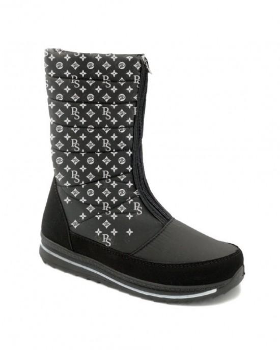 Women's shoes 3112