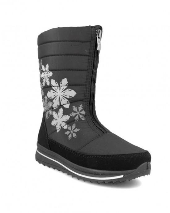 Women's shoes 3115