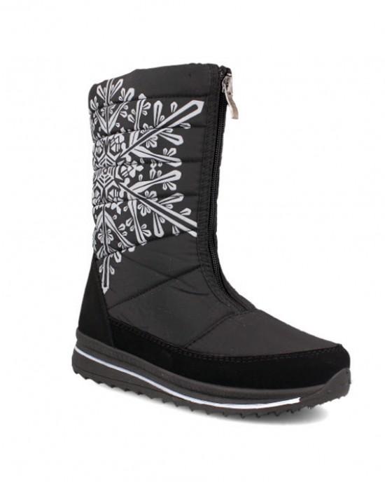 Women's shoes 3116