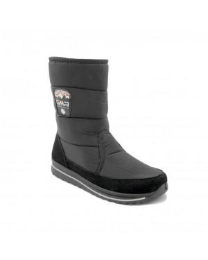 Women's shoes 3117