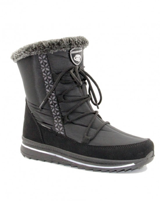 Women's shoes 3119