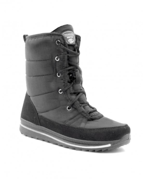 Women's shoes 3120