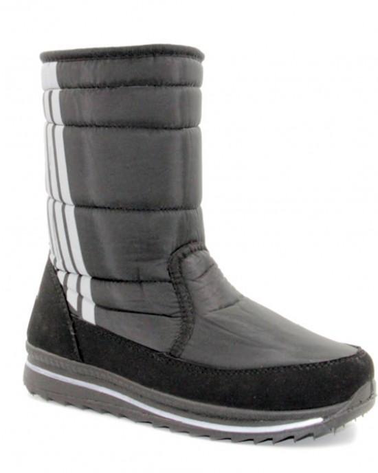 Women's shoes 3122