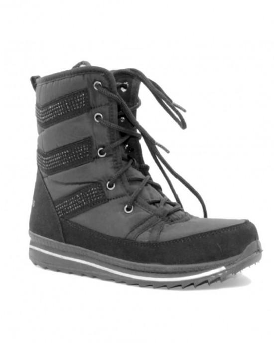 Women's shoes 3123