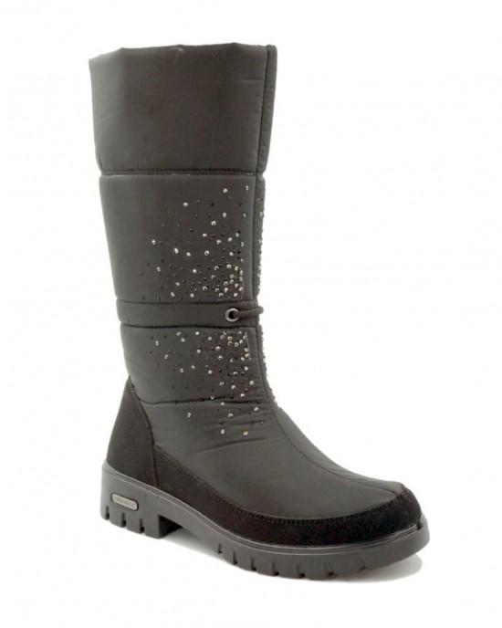 Women's shoes 3402-wholesale