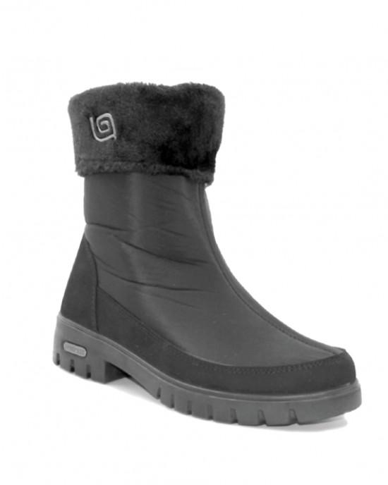 Women's shoes 3404
