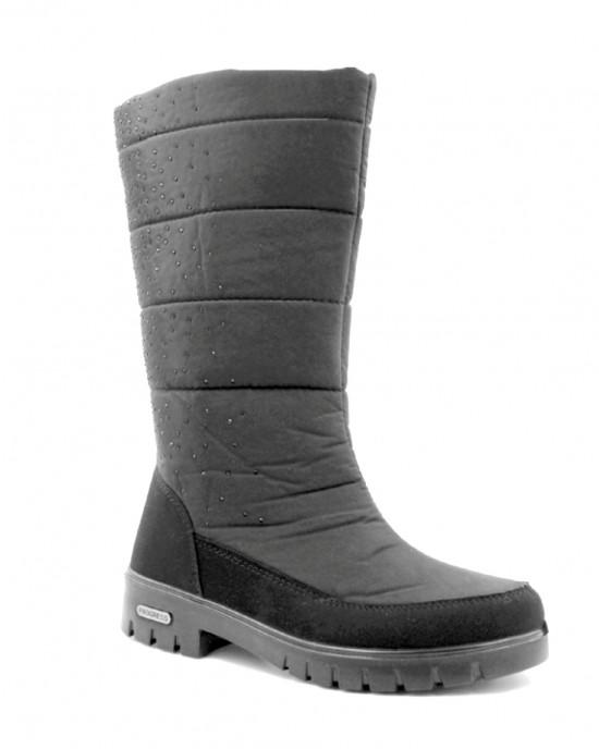 Women's shoes 3408