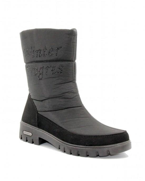 Women's shoes 3409