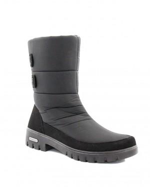 Women's shoes 3410