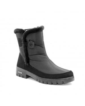 Women's shoes 3412