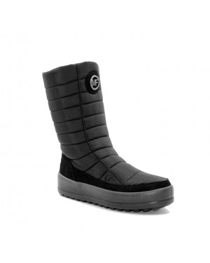 Women's shoes 3501