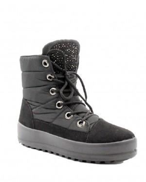 Women's shoes 3503 whosale