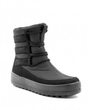 Women's shoes 3504