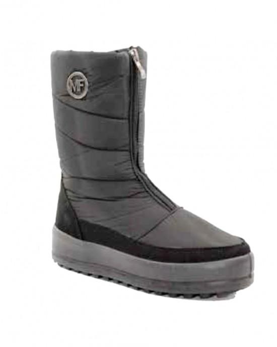 Women's shoes 3505