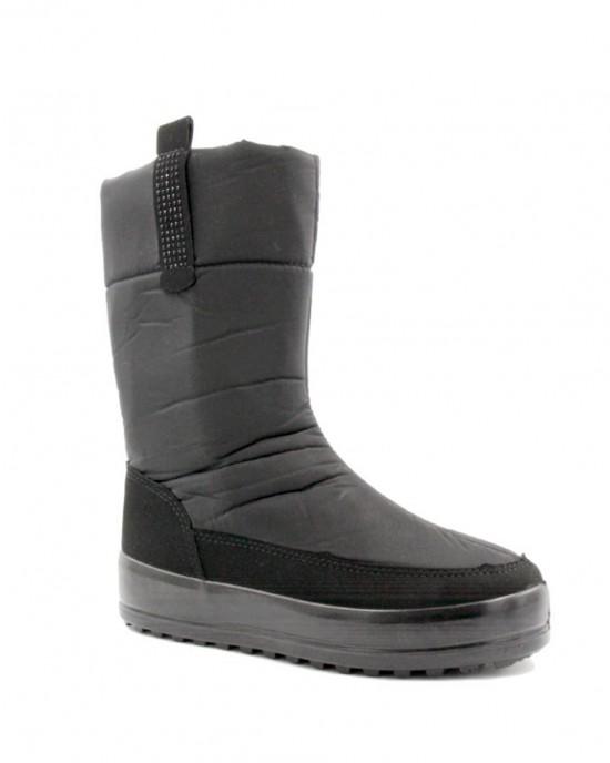 Women's shoes 3506