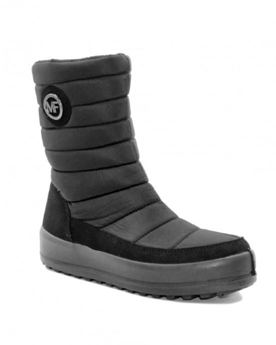 Women's shoes 3507
