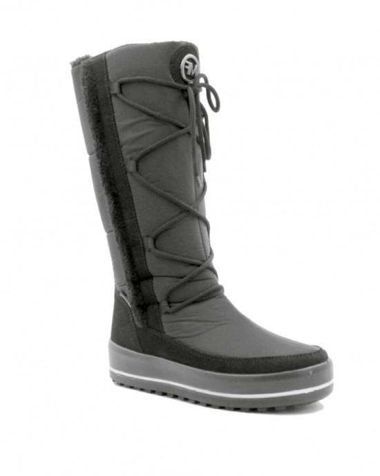 Women's shoes 3511