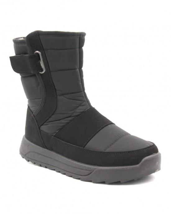 Women's shoes 3702