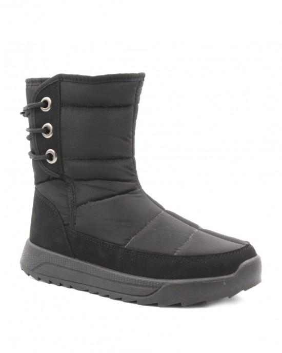 Women's shoes 3705