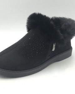 Women's shoes RT-1 whosale