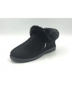 Women's shoes RT-1