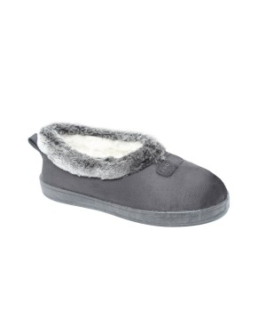 Women's shoes Y-4-wholesale