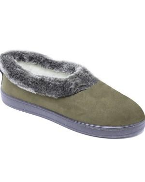 Women's shoes Y-4-wholesale
