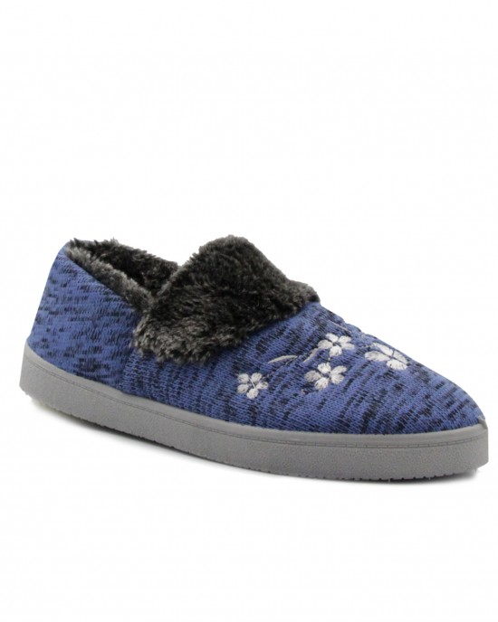 Women's shoes Y-16-wholesale