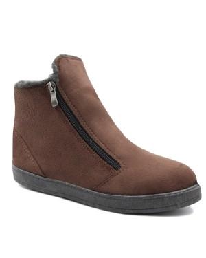 Women's shoes Y-7