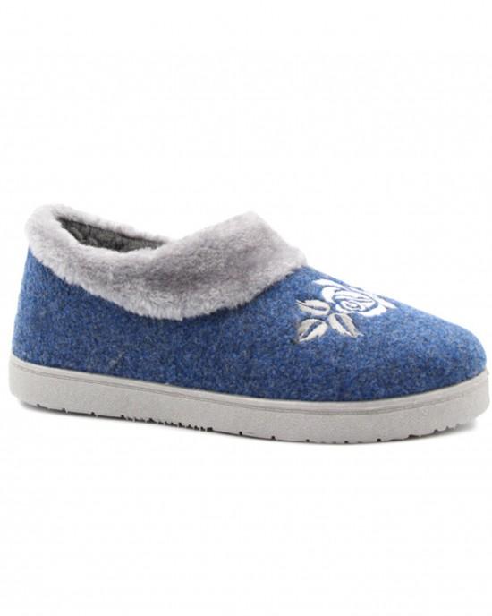 Women's shoes YV-17-wholesale