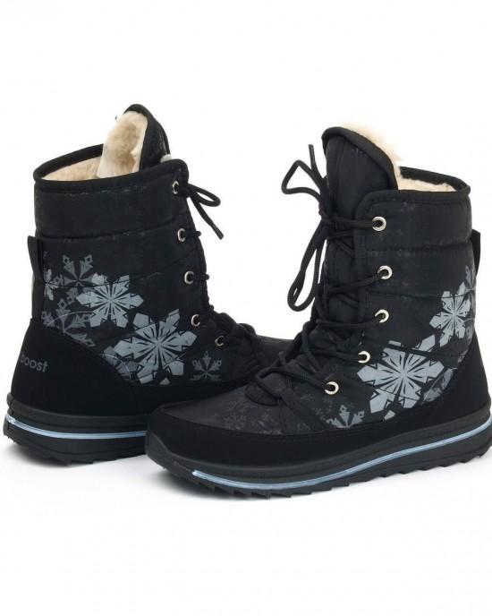 Women's shoes 3103