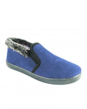 Men's shoes 410-wholesale