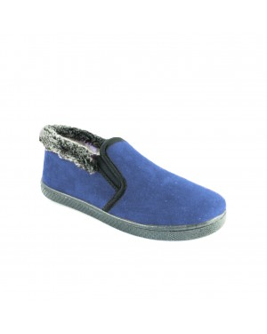 Men's shoes 410-wholesale