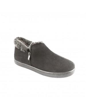Men's shoes 411