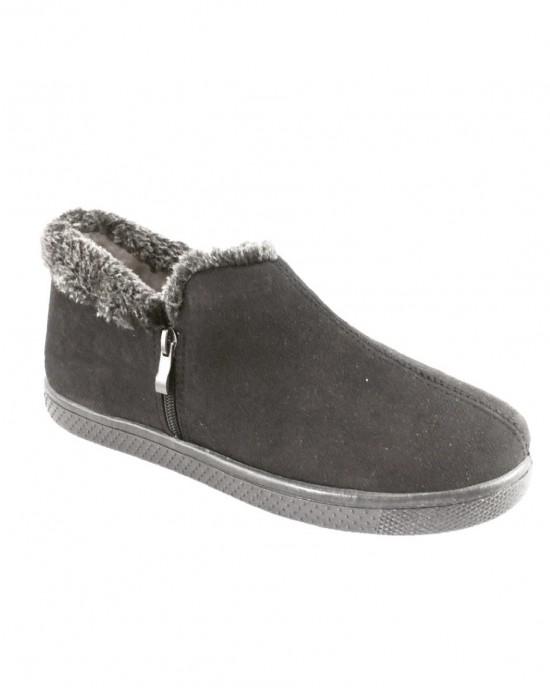 Men's shoes 411-wholesale